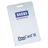 HID ProxCard II Proximity стандартная HID ProxCard II