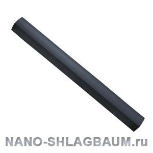 genius 6100254 (кожух g-bat300/324)