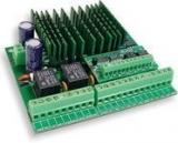 Модуль определения препятствия для MILORD, FALCON Genius Encoder (6100013)