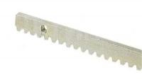 genius rack 30x12 nylon (ja221)