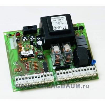 genius lynx 453 (6100067)