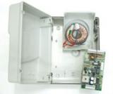 Блок управления Lynx 08 для Rainbow 724 Genius Lynx 08 (6020561)