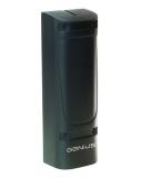 Пара фотоэлементов, накладная конструкция, Bus technology (подключение по шлейфу), дальность 15м. Genius Vega BUS (6100148)