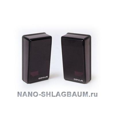 genius vega wireless (6100248)