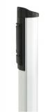 Стойка для фотоэлемнтов Vega, Vega BUS, 0,5 м Genius 6100149
