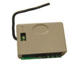 Интерф.приемника радиоканала, частота 868 МГц. Genius 6100146