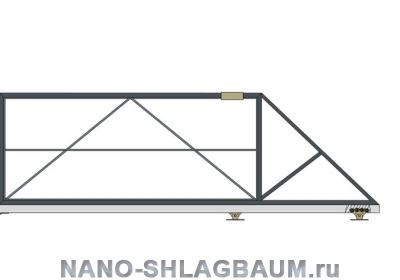 stiltor серии проф 0-т гранд (окраш)
