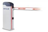 Автоматический шлагбаум Genius RAINBOW 524-4 KIT, 4 м