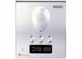 Абонентское устройство подключается к НАС-161/500/700/1150, hands-free. Hyndai HBP-110