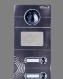 Вызывная панель индивидуальная, IP BAS-IP AV-01T v.3 M