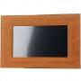 купить ip монитор индивидуальный touch screen 9 bas-ip al-09