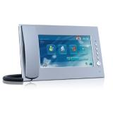 IP монитор к консьержу, Touch Screen 9 BAS-IP AM-01 v.3