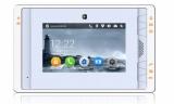 IP монитор индивидуальный Touch Screen 7 BAS-IP AF-07 W v3