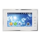 IP монитор индивидуальный Touch Screen 7 BAS-IP AR-07 W v3