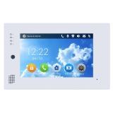 IP монитор индивидуальный Touch Screen 7 BAS-IP AP-07 S v3