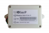 Конвертер протокола BAS-IP SH-71