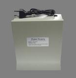 Блок резервного питания для вызывных панелей BAS-IP UPS-DP/P