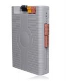 Модуль управления лифтовым оборудованием BAS-IP SH-EVRC