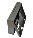 Кронштейн для врезного монтажа монитора AQ-10 BAS-IP BR-CN