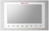 IP монитор видеодомофона TR-31 IP GW