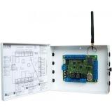 Сетевой IP контроллер Gete-IP Gate-IP-Pro(IP100)