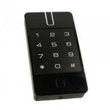 Сетевой контроллер для использования в составе системы Gate-IP. Gate-IP-Base (IP400)