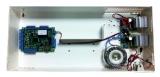 Контроллер Gate-IP100 Gate-IP-Pro-UPS2