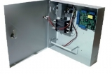 Контроллер Gate-IP-Base Gate-IP-Base-UPS1