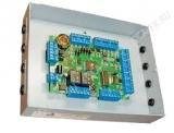 Контроллер GATE-8000 (исп. GV-420) Gate-8000 исп. GV-420