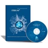 Лицензия на 1 дополнительный контроллер в ПО Itrium-Gate Itrium-L-Gate