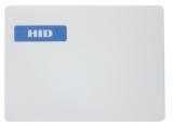 Proximity идентификатор для автомобиля . HID ProxPass