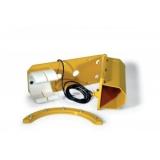 Устройство защиты стрелы при столкновении с автомобилем для 001G2080Z CAME 001G03000