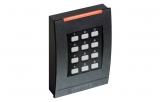 Iclass SE RK40 Считыватель бесконтактных Smart-карт с клавиатурой HID RK40 SE Grey