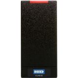 multIclass SE RP10 Считыватель бесконтактных Smart-карт и Proximity-карт HID RP10 SE Black