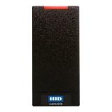 multIclass SE RP15 Считыватель бесконтактных Proximity и Smart-карт HID RP15 SE Black