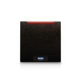 multIclass SE RP30 Считыватель бесконтактных Smart-карт и Proximity-карт HID RP30 SE Black
