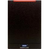 multIclass SE RP40 Считыватель бесконтактных Smart-карт и Proximity-карт RP40 SE Black