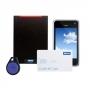 купить multiclass magstripe бесконтактный считыватель смарт карт, farpointe rm40