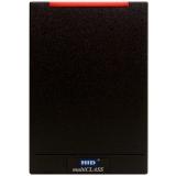 multiCLASS Magstripe бесконтактный считыватель смарт карт, Farpointe RM40