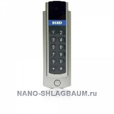 hid 8031dscm