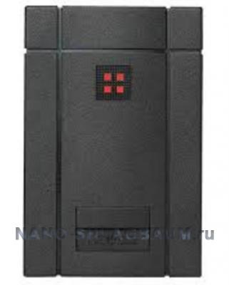 indala fp-603aw (fp3521a)