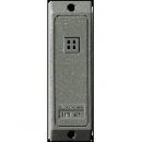 indala fp-603ls (fp4511a)