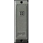 indala fp-603ls (fp4517a)