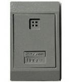 Считыватель Proximity, Linear Wallswitch (широкая крышка) Indala FP-603LW (FP4526A)