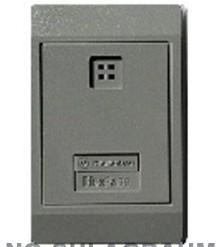 indala fp-603lw (fp4526a)
