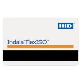 Proximity карта Indala для печати изображений INDALA FlexISO (FPISO)