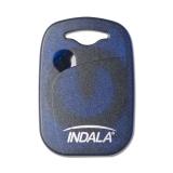 Proximity брелок Indala Indala FlexKey (FPKEY)