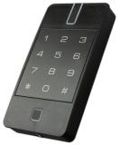 Cчитыватель Proximity карт АМ/ЧМ с клавиатурой U-prox KeyPad