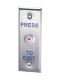 Кнопка запроса на выход Capricorn PBT-015B