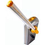 Автоматический шлагбаум CAME GARD 4040/4, 4 м